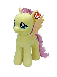ty-my-little-pony-fluttershy-buddy-large