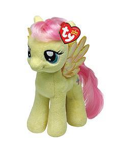 ty-my-little-pony-fluttershy-buddy