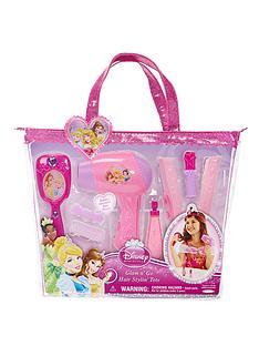 disney-princess-glam-hair-stylin-tote-assortment