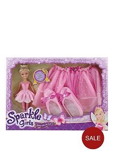 sparkle-girlz-fairy-dress-up-with-doll