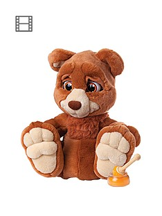 emotion-pets-bruno-the-bear