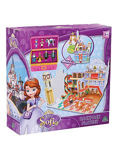 sofia-the-first-royal-prep-academy-backpack-playset