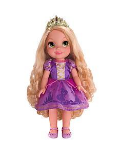 disney-princess-my-first-disney-toddler-rapunzel