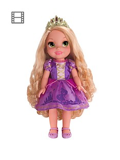 disney-princess-my-first-disney-toddler-rapunzel