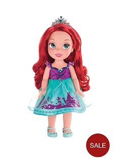 disney-princess-my-first-disney-toddler-ariel