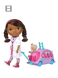 doc-mcstuffins-walk-n-talk-doc-doll