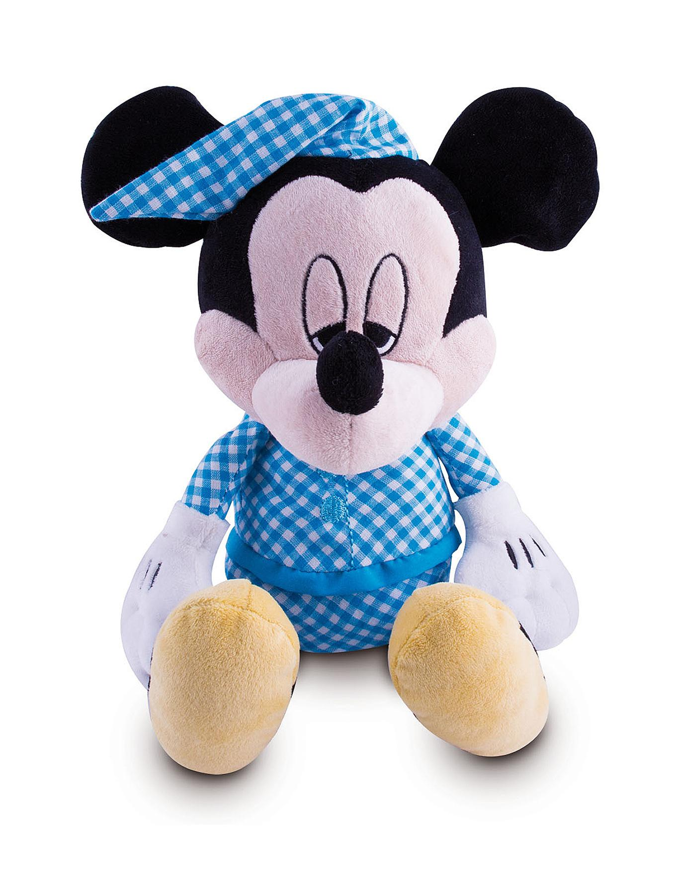 Mickey Mouse Clubhouse Sleepy Mickey