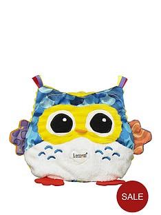 lamaze-night-night-owl