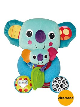 lamaze-cuddle-and-speak-koalas
