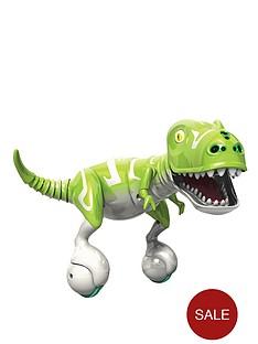 zoomer-zoomer-dino-dinosaur