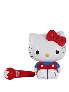 hello-kitty-sing-a-long-karaoke
