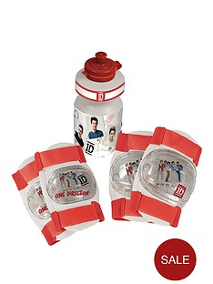 one-direction-accessory-set
