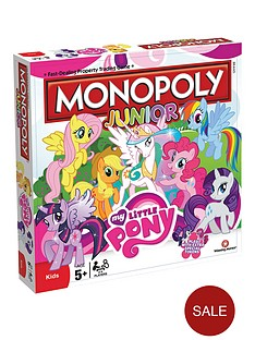 my-little-pony-monopoly