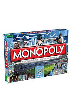 manchester-city-monopoly