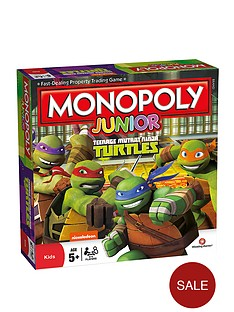 monopoly-junior-teenage-mutant-ninja-turtles