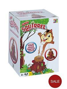 small-wonders-jumping-squirrel-game