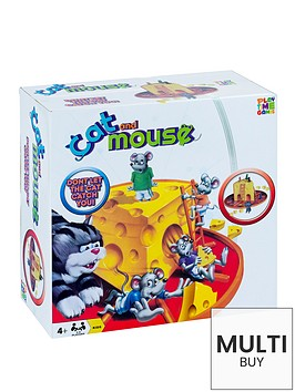 small-wonders-cat-and-mouse-game