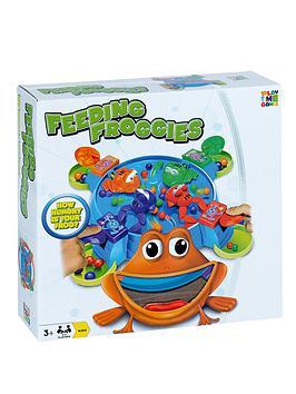 small-wonders-feeding-froggies-game
