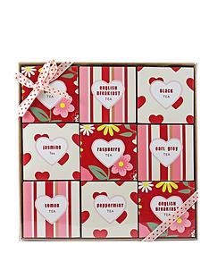 love-home-tea-selection-box