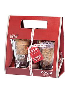costa-latte-set