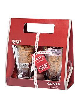costa-latte-set