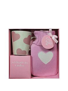 hot-water-bottle-and-hot-chocolate-gift-set