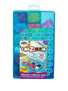 cra-z-art-ultimate-collector-case
