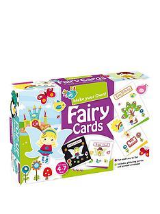 craft-box-craft-box-pop-up-thank-you-cards