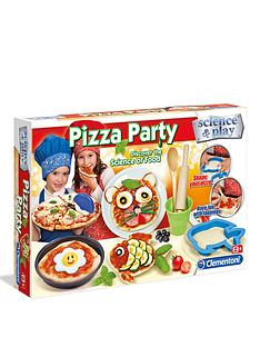 clementoni-pizza-party