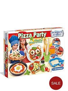 clementoni-pizza-party