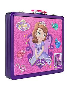 sofia-the-first-tin-art-case