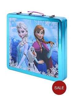 disney-frozen-tin-art-case