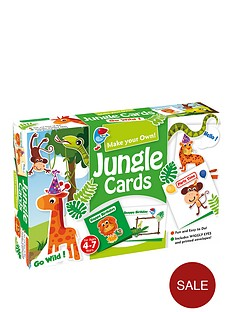 craft-box-craft-box-make-your-own-jungle-cards