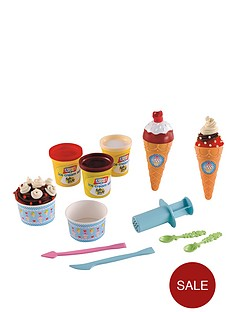 early-learning-centre-ice-cream-set