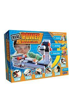john-adams-real-power-workshop
