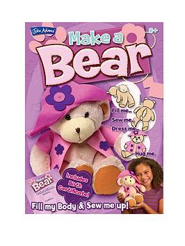 john-adams-make-a-bear