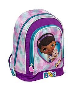 doc-mcstuffins-pre-school-backpack