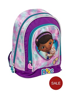 doc-mcstuffins-pre-school-backpack