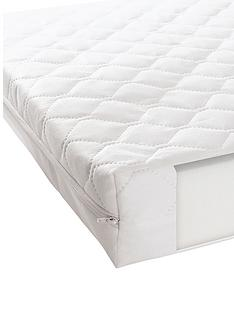mamas-papas-medium-cot-mattress-cover