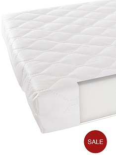 mamas-papas-classic-foam-small-cot-mattress