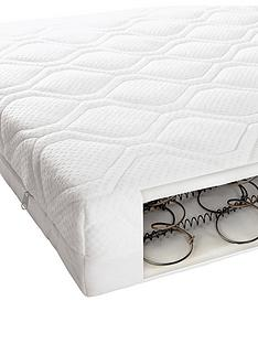 mamas-papas-deluxe-sprung-medium-cot-aaa-thermo-mattress