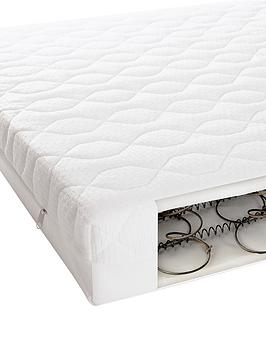 mamas-papas-deluxe-sprung-cotbed-aaa-mattress