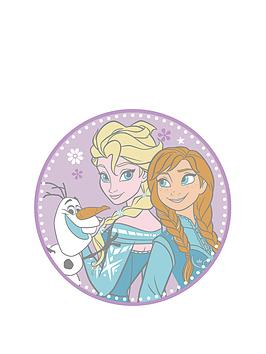 disney-frozen-crystal-rug