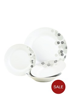 sabichi-12-piece-pebble-porcelain-dinner-set