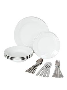 sabichi-day-to-day-dining-set