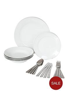 sabichi-day-to-day-dining-set
