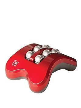 jml-bff-mini-foot-massager