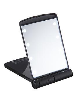 jml-light-up-mirror