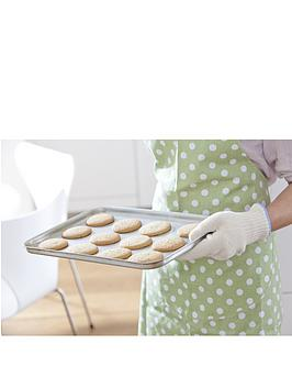 jml-incredible-oven-glove-2-pack