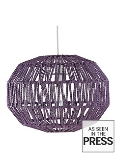 venus-easy-fit-pendant